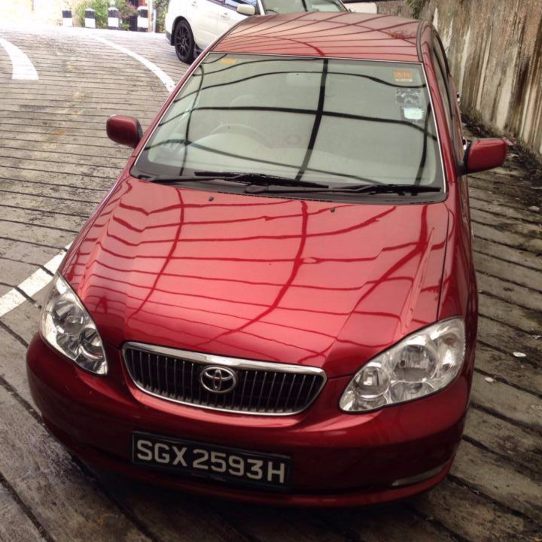 Cheap And Affordable Car Rental Call 81450022 Now Cars Vehicle