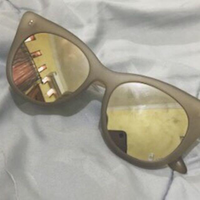 Cotton On Eyeglasses