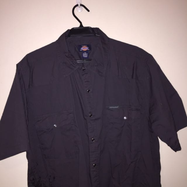 Dickies® Shirt