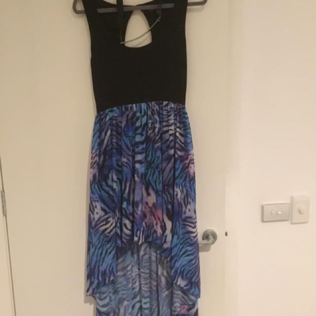Forever New Summer Dress