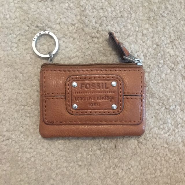 Fossil | Key Holder