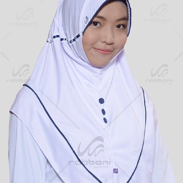 Hijab RABBANI new Innova,great Innova Dan Altis, Women\u0027s Fashion, Muslim  Fashion on Carousell