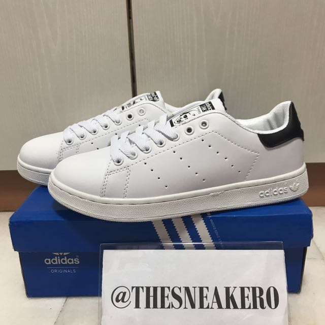 stan smith 41 Online Shopping for Women