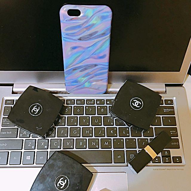 Iphone6 手機殼📱