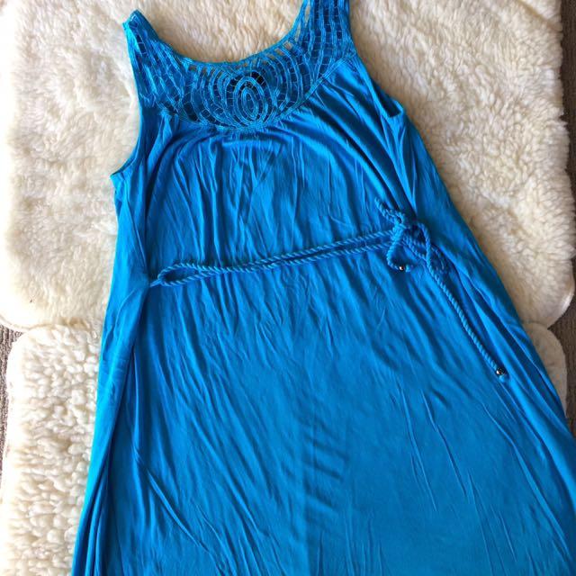 JeansWest Dress