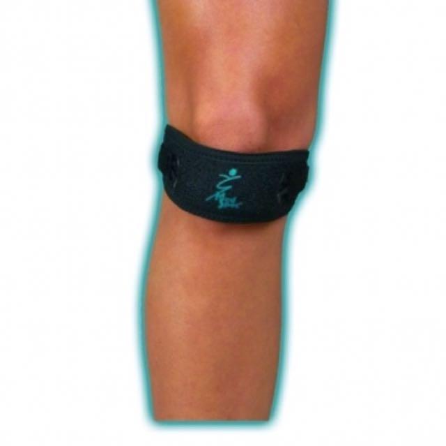 MedSpec Patellavator Knee Strap