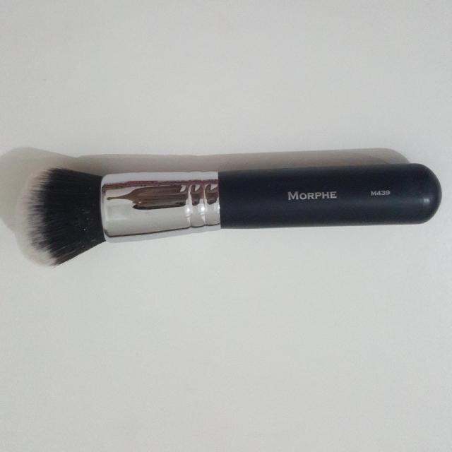 Morphe Brush M439