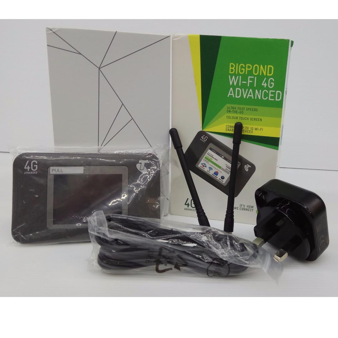 Netgear aircard 782s 4g mobile hotspot lte wifi modem router photo photo keyboard keysfo Gallery
