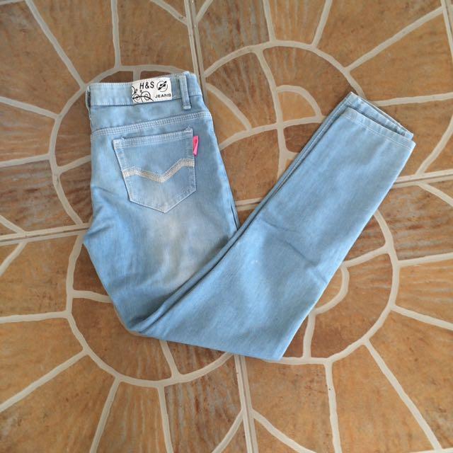Pants Sale 💕