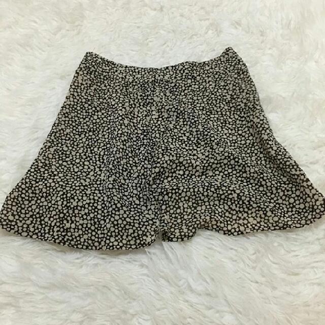 Skirt (rok) by f21