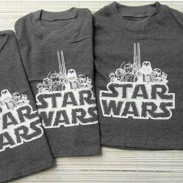 Star Wars Kid Shirt