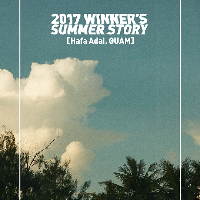 WINNER and SUNMI Pre-order Albums And Dvd