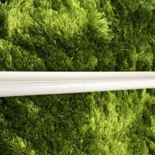 T5 Led Tube, 18w, 4feet, Frosted Cover