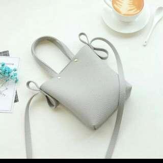 Sling Bag (Mini)