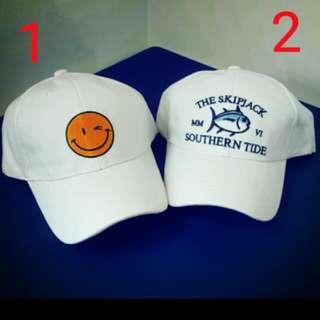 棒球帽 鴨舌帽