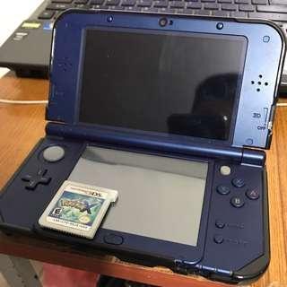 3DS XL Cheap Cheap
