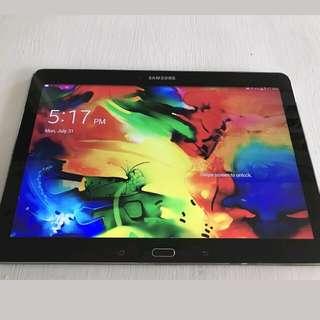 Samsung Galaxy Tab Pro SM-T520 16GB, Wi-Fi, 10.1