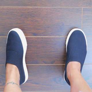 Louise Et Cie Sneakers
