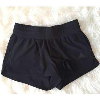 Adidas Women's Shorts XS