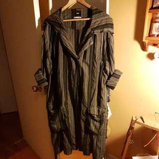 BDG Coat
