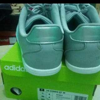 Adidas (ORI)