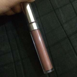 Colourpop Ultra Matte Liquid Lipstick