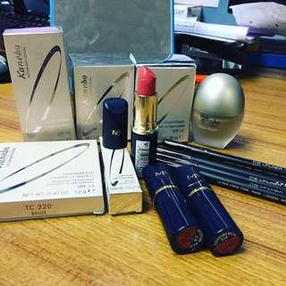 kanebo beauty products
