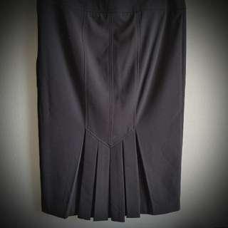 Tokito Tube Skirt