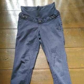 H&M Maternity Pants