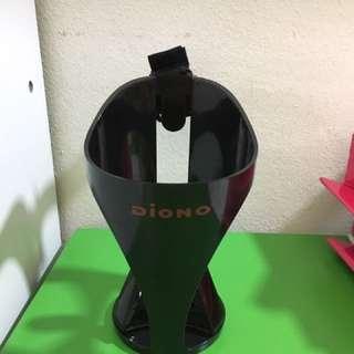 Stroller Bottle Hanger