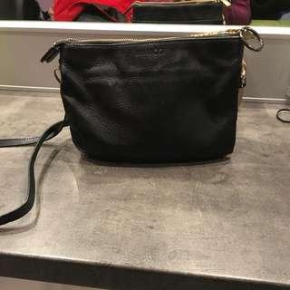 Mimco Cross Shoulder Bag