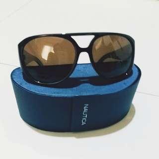 Sunglasses Nautica