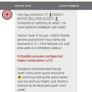 6TH TIME HIGLY RATED SELLER 🎉🎉🎉