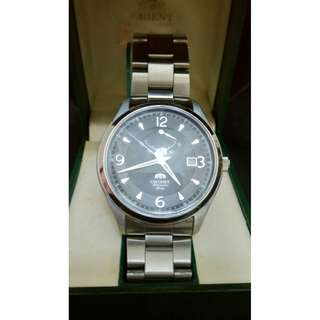 Orient Automatic Watch for men