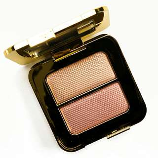 Bnew & Authentic: Tom Ford Sheer Higlighting Duo