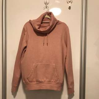 PRIMARK Dusty Pink Pullover