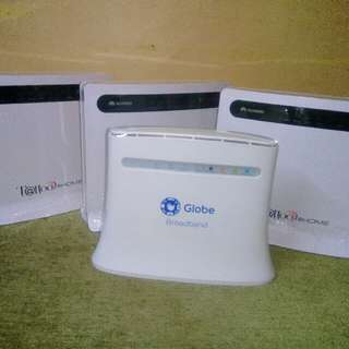 4G LTE WIFI MODEM,MAS MABILIS NG 10x KESA POCKET WIFI,5-50mbps,16 MAX USERS,LOADABLE, Globe/Tm Sim Only