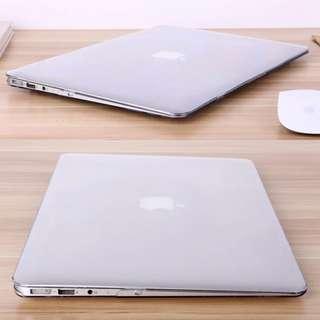 Macbook Hardshell Case [12, 13, 15 Inch, all sizes available!] Macbook Pro Retina, Macbook 12, Macbook Air