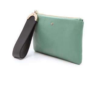 Anya Hindmarch Small clutch