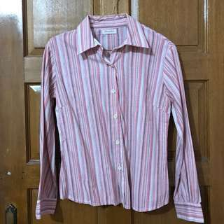 Shirt - shaziadu boutique