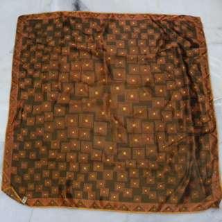 SALE scarf 18