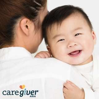 Part time Babysitter - Earn up to $25/hr