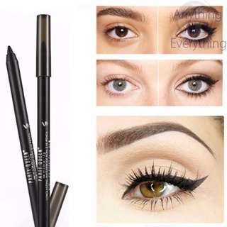 Party Queen Kohl Eye Pencil