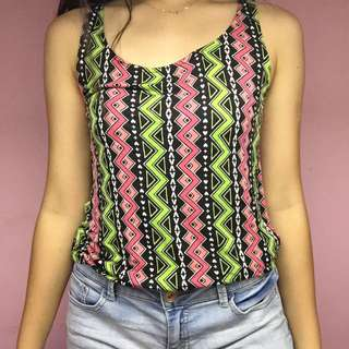 H&M Size34 Top💕