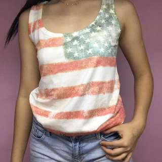 Top Size S-M New🌟
