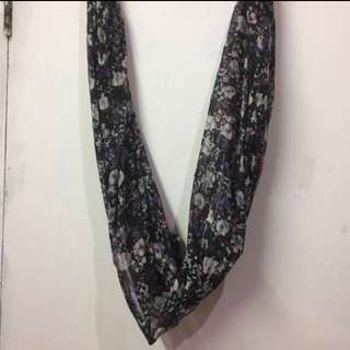 New Look Scarf