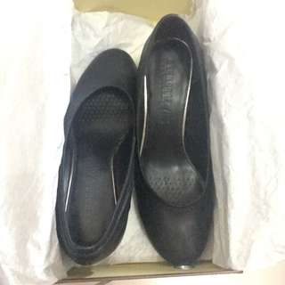 Everbest Office Shoes
