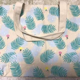 Innisfree環保袋