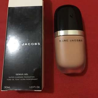 Marc Jacobs Foundation