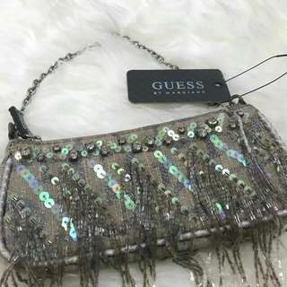 Tas Pesta Guess Original Reprice